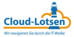 Cloud-Lotsen