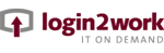 login2work