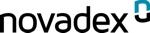 Novadex LetterMaschine