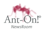 Ant-On! NewsRoom
