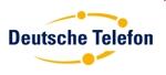 Deutsche Telefon Standard AG