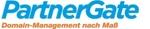 PartnerGate Domainmanagement