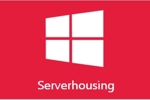 Serverhousing