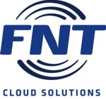 FNT Cloud Solutions