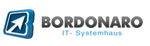BORDONARO IT-Systemhaus