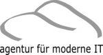 agentur-fuer-moderne-it