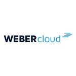 webercloud