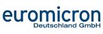 euromicron-deutschland-logo