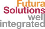 futura solutions