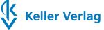 Keller Verlag