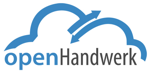 openhandwerk