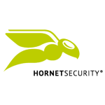 hornetsecurity-logo