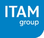 itam group
