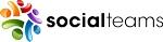 unicloud socialteams