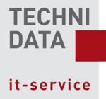 its-technidata