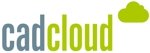 CAD Cloud