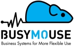Cloud Services, Software-as-a-Service,Startup, KMU, Freiberufler