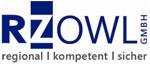 RZ OWL Rechenzentrum Ostwestfalen Lippe