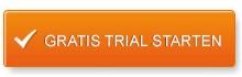 acmeo-gratis-trial