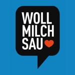 wollmilchsau