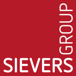 sievers group