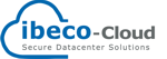 ibeco-Systems