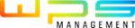 wps-management