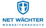 NET WÄCHTER