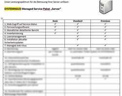 acmeo: MEHR monatliche Roherträge für Ihr Systemhausgeschäft ...