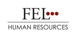 FEL Human Resources