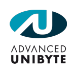 Advanced Unibyte