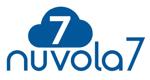 nuvola7