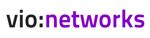 vionetworks