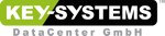 Key-Systems DataCenter