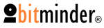 bitminder
