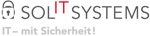 solit systems