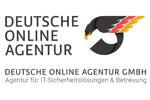 Die Deutsche Online Agentur