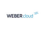 WEBER.cloud