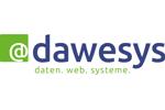 dawesys