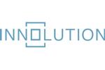 innolution