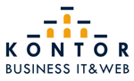kontor consulting