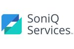 SoniQ Services