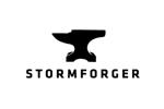 stormforger