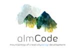 almcode