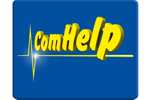 ComHelp Computers