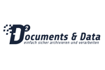 documents-data