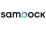 Samdock