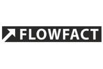 flowfact