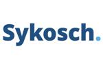 Sykosch