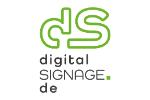 ds digital signage